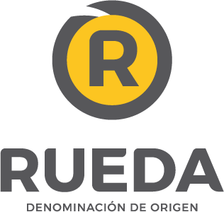 My Favourite Rueda