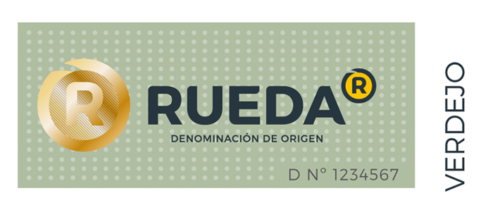 Rueda-Verdejo-label
